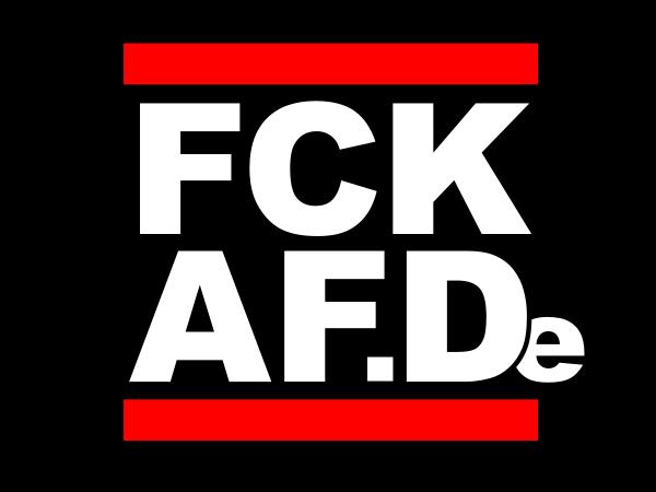 fckaf.de